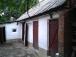 Дом, Чугуевский - фото 8