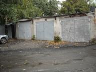 гараж, Центр - фото 1