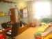 3-комнатная квартира, Конный рынок - фото 10