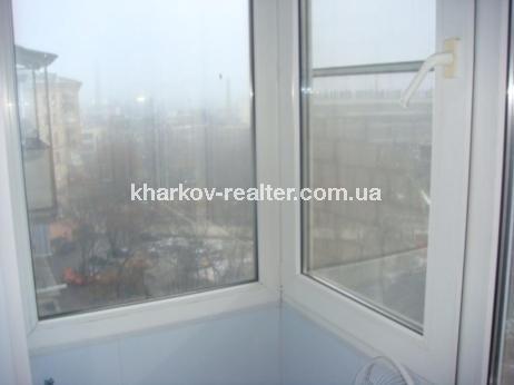 3-комнатная квартира, Конный рынок - фото 12
