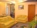 3-комнатная квартира, Конный рынок - фото 1