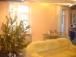 3-комнатная квартира, Конный рынок - фото 2