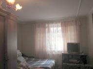 1-комнатная квартира, Харьковский - фото 1