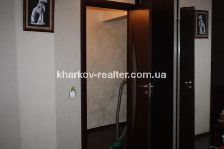 2-комнатная квартира, Хол.Гора - фото 10