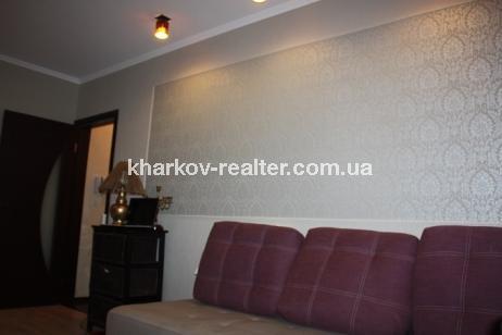 2-комнатная квартира, Хол.Гора - фото 18