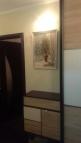 2-комнатная квартира, Хол.Гора - фото 21