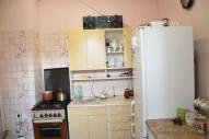 3-комнатная квартира, ЮВ и ЦР - Image2