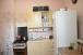3-комнатная квартира, ЮВ и ЦР - фото 2