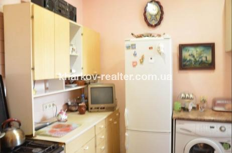 3-комнатная квартира, ЮВ и ЦР - фото 4