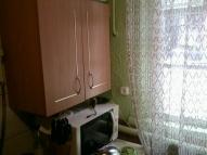 3-комнатная квартира, ЮВ и ЦР - Image1