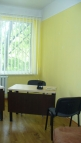 помещение, Одесская - фото 1