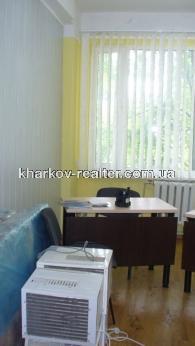 помещение, Одесская - фото 2