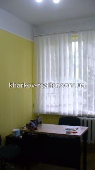 помещение, Одесская - фото 3