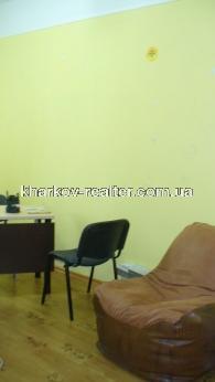 помещение, Одесская - фото 6