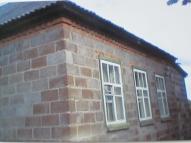 Дом, Змиевской - фото 1