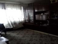1-комнатная квартира, Конный рынок - фото 2