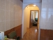 1-комнатная квартира, Салтовка - фото 6