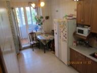 2-комнатная квартира, Гагарина (нач.) - фото 1