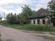 Дом, Основа - фото 1