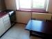 3-комнатная квартира, Алексеевка - фото 2