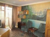 1-комнатная квартира, ХТЗ - фото 1