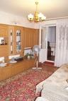 1-комнатная квартира, Песочин - фото 1