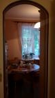 3-комнатная квартира, П.Поле - фото 1