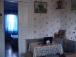 Продам жилой дом в Мерефе с участком 30 соток - Image11