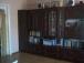 Продам жилой дом в Мерефе с участком 30 соток - Image12