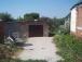 Продам жилой дом в Мерефе с участком 30 соток - Image3