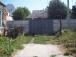 Продам жилой дом в Мерефе с участком 30 соток - Image4