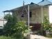 Продам жилой дом в Мерефе с участком 30 соток - Image5
