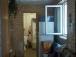 Продам жилой дом в Мерефе с участком 30 соток - Image7