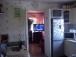 Продам жилой дом в Мерефе с участком 30 соток - Image9