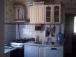 Продам жилой дом в Мерефе с участком 30 соток - Image10