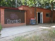 здание, Жуковского - фото 1
