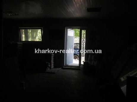 здание, Жуковского - фото 9