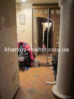 1-комнатная квартира, Нов.Дома - фото 8
