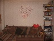 1-комнатная квартира, Нов.Дома - фото 3