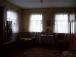 Дом, ХТЗ - фото 6