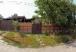 продам дом - Image2