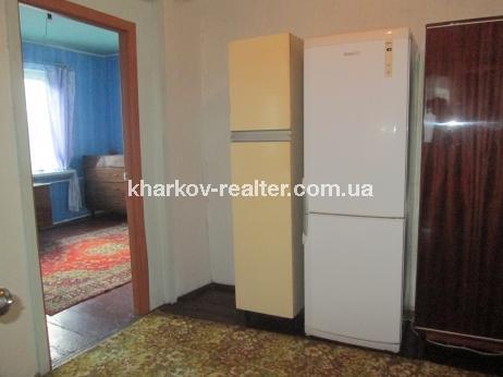 Дом, Харьковский - фото 7