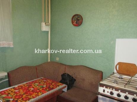 Дом, Харьковский - фото 9