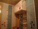 1-комнатная квартира, Восточный - фото 10