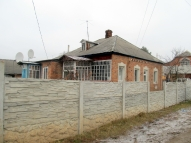 Часть дома, Харьковский - фото 1