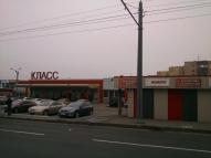 магазин, Одесская - фото 1