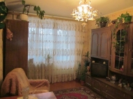 2-комнатная квартира, Восточный - Image1