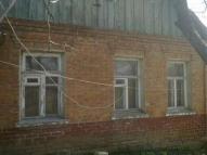 Часть дома, Н.Бавария - фото 1