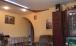 3-комнатная квартира, Конный рынок - фото 4
