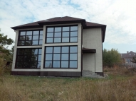 Дом, Алексеевка - фото 1